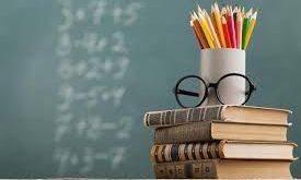 تحصیل رایگان