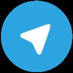 تلگرام گروه آموزشی مبدأ