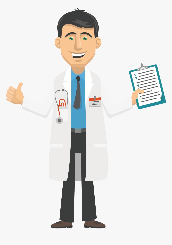 رتبه پزشکی