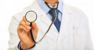 رتبه قبولی پزشکی