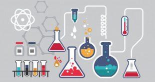 رتبه علوم آزمایشگاهی